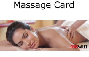 massagge card logo Csen e opus copia