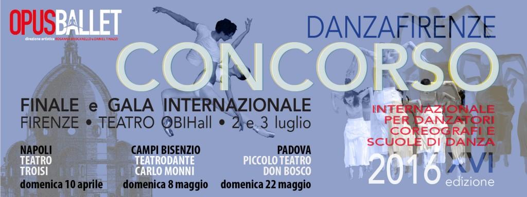 Banner_Concorso16