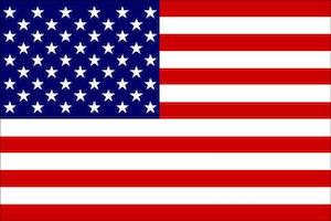 Stati_Uniti