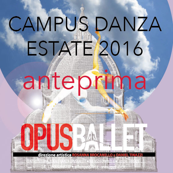 Preview-Campus-2016
