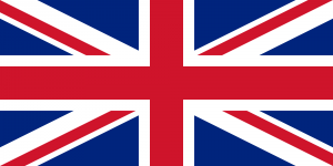 Flag_of_UK
