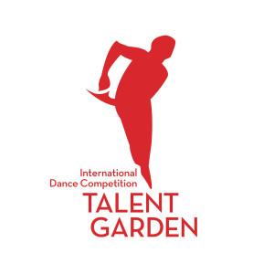 COLLAB.2 - TalentGarden_LogoWeb