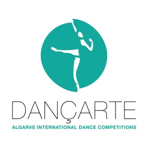 COLLAB.3 - dancarte algarve