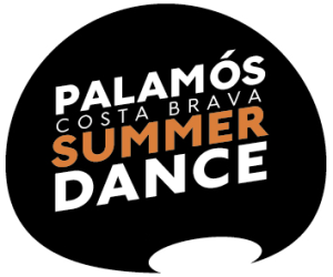 PREMIUM2 - Palamos summer dance