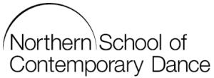 PREMIUM4 - Northern