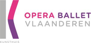 PREMIUM5 - opera-ballet-flandre