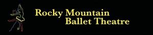 PREMIUM7 - Rocky mountain ballet