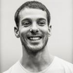 Perez_profile