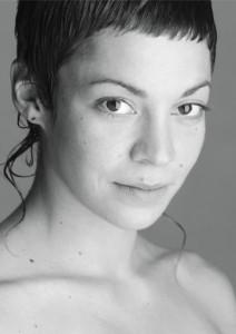 Celia Amade ~ France Nederlands Dans Theater 2 ~ 2005-2006 Joris-Jan Bos Photography© van Merlenstraat 78A 2518 TH Den Haag Nederland t = +31 (0)70 365 82 45 m = +31 (0)6 53 661 225 e = jorisjan@mac.com w = http://homepage.mac.com/jorisjan