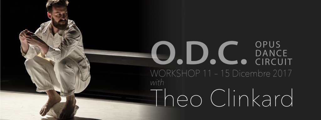 ODC_Theo_Banner