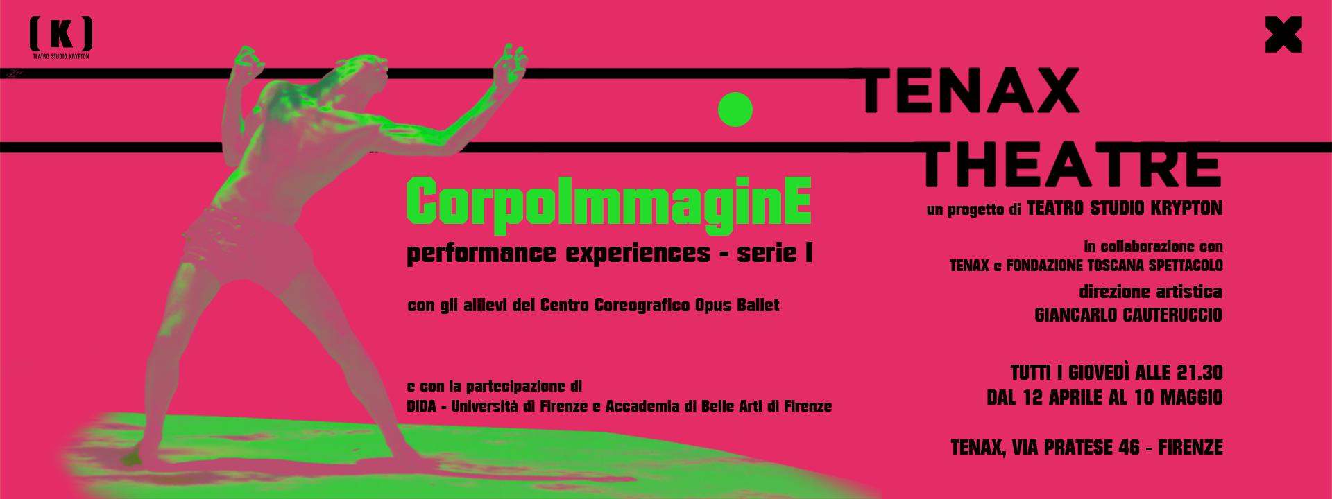 tenax theatre_corpoimmagine_banner Opus